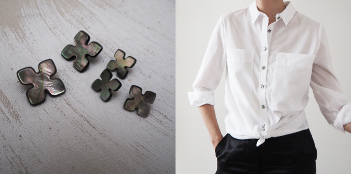 taupe-puzzle-button