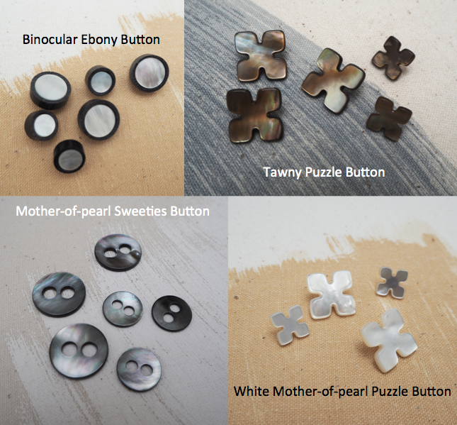 buttons_for_white_shirts