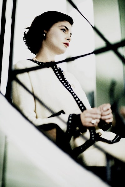 top 10 fashion movies coco avant chanel