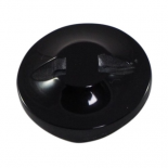 Shell Momentum button 13-23mm