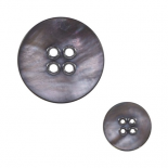 Mother-of-pearl Extreme button 18-31mm