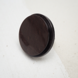 Bague Originale Chocock