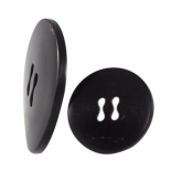 Attitude horn Button 25-40mm