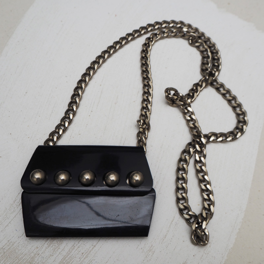 Collier Original BaggyCol