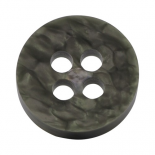Macadam Street button 40mm